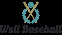 Wsll Baseball